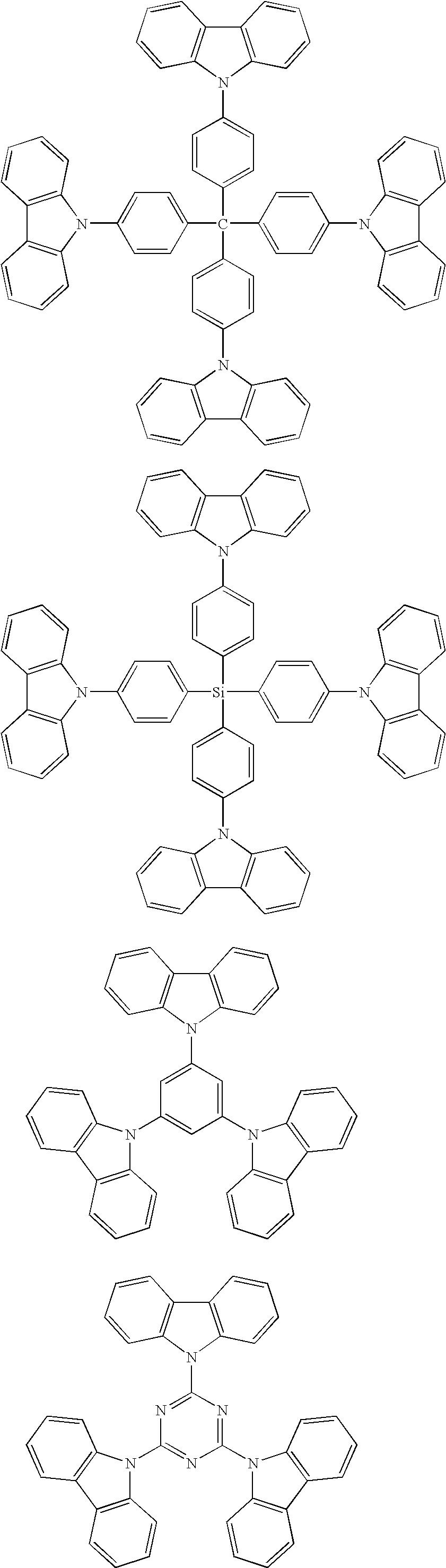 Figure US20060134464A1-20060622-C00011