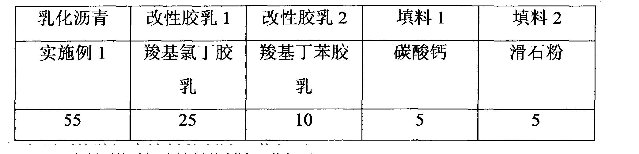 Figure CN102108257AD00062
