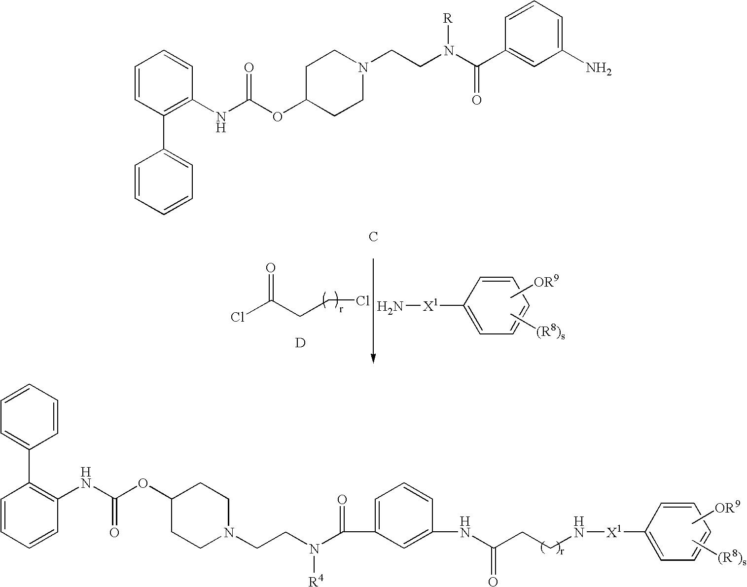 Figure US07687519-20100330-C00083