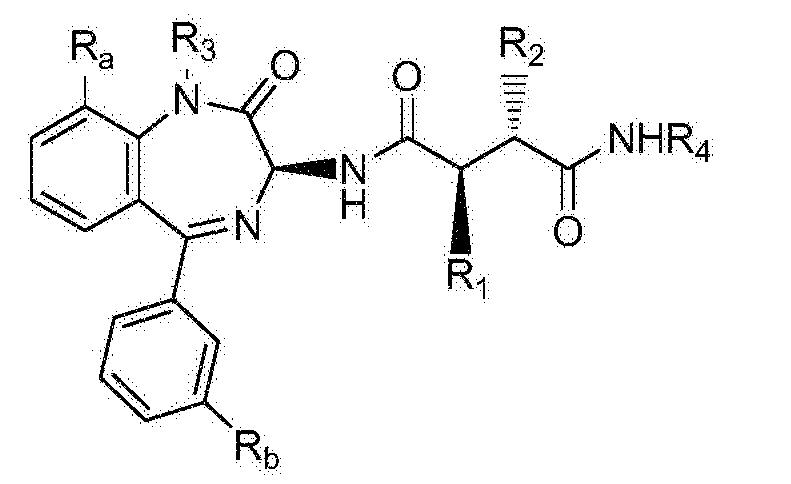 Cn104703976b