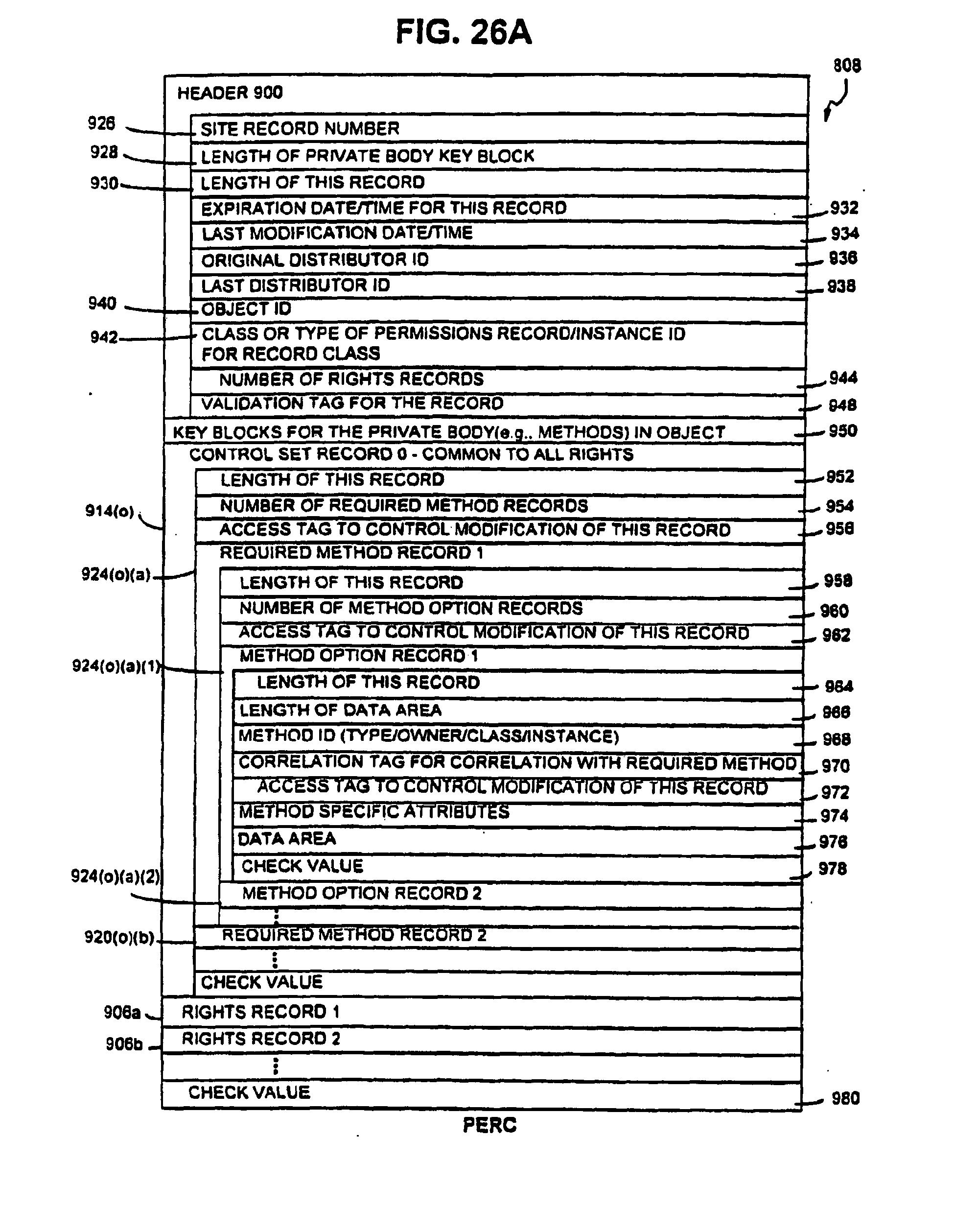 EP1662418B1 - Systèmes et procédés de gestion de transactions