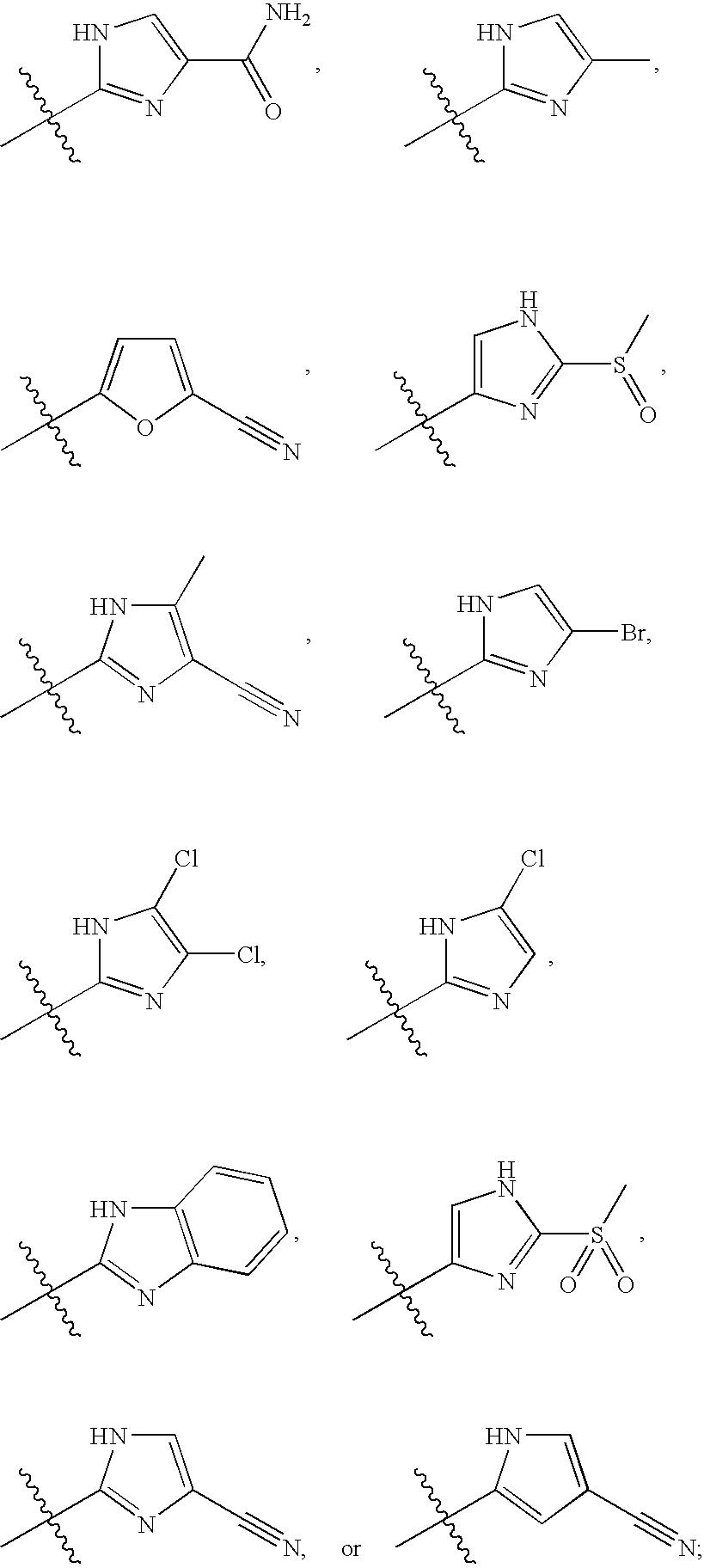 Figure US08497376-20130730-C00017