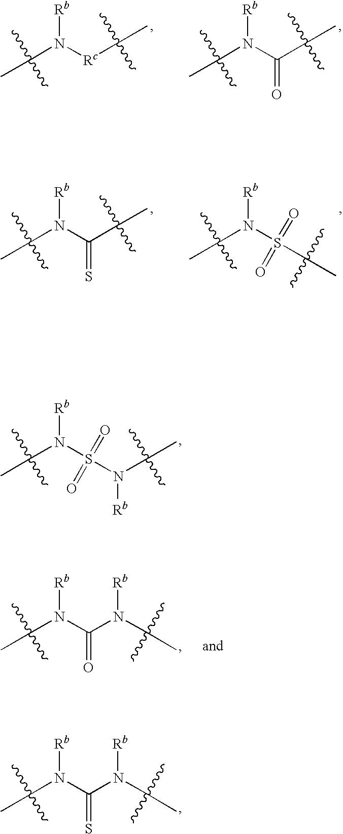 Figure US20090105297A1-20090423-C00014