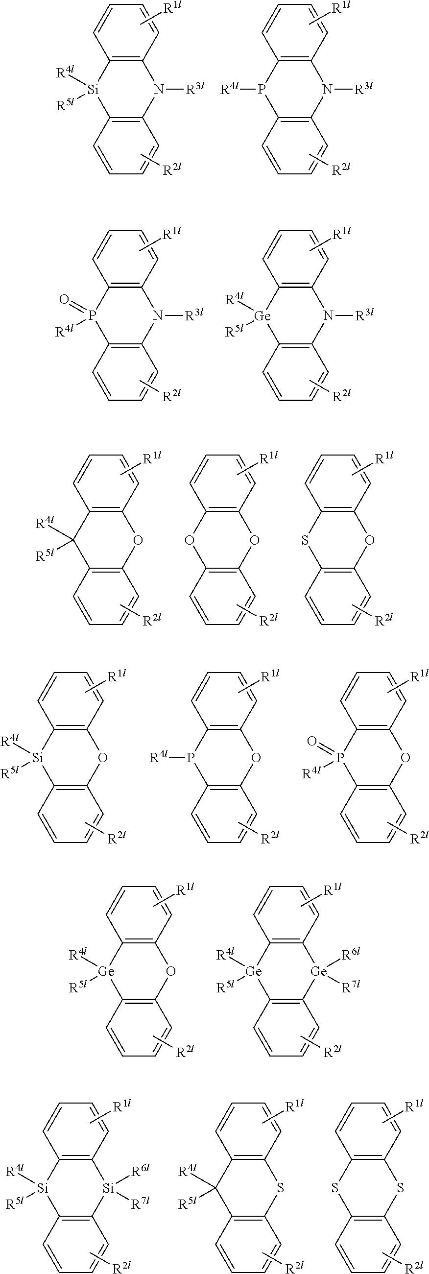 Figure US09818959-20171114-C00083