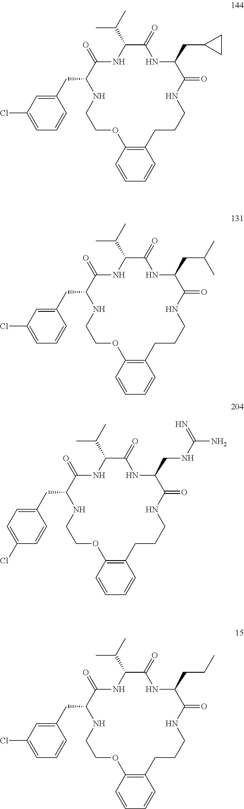 Figure US08497242-20130730-C00021