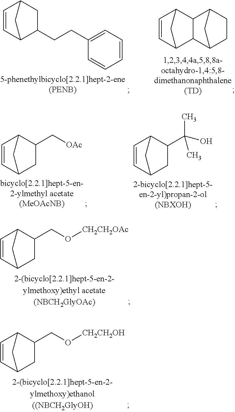Figure US09328179-20160503-C00008