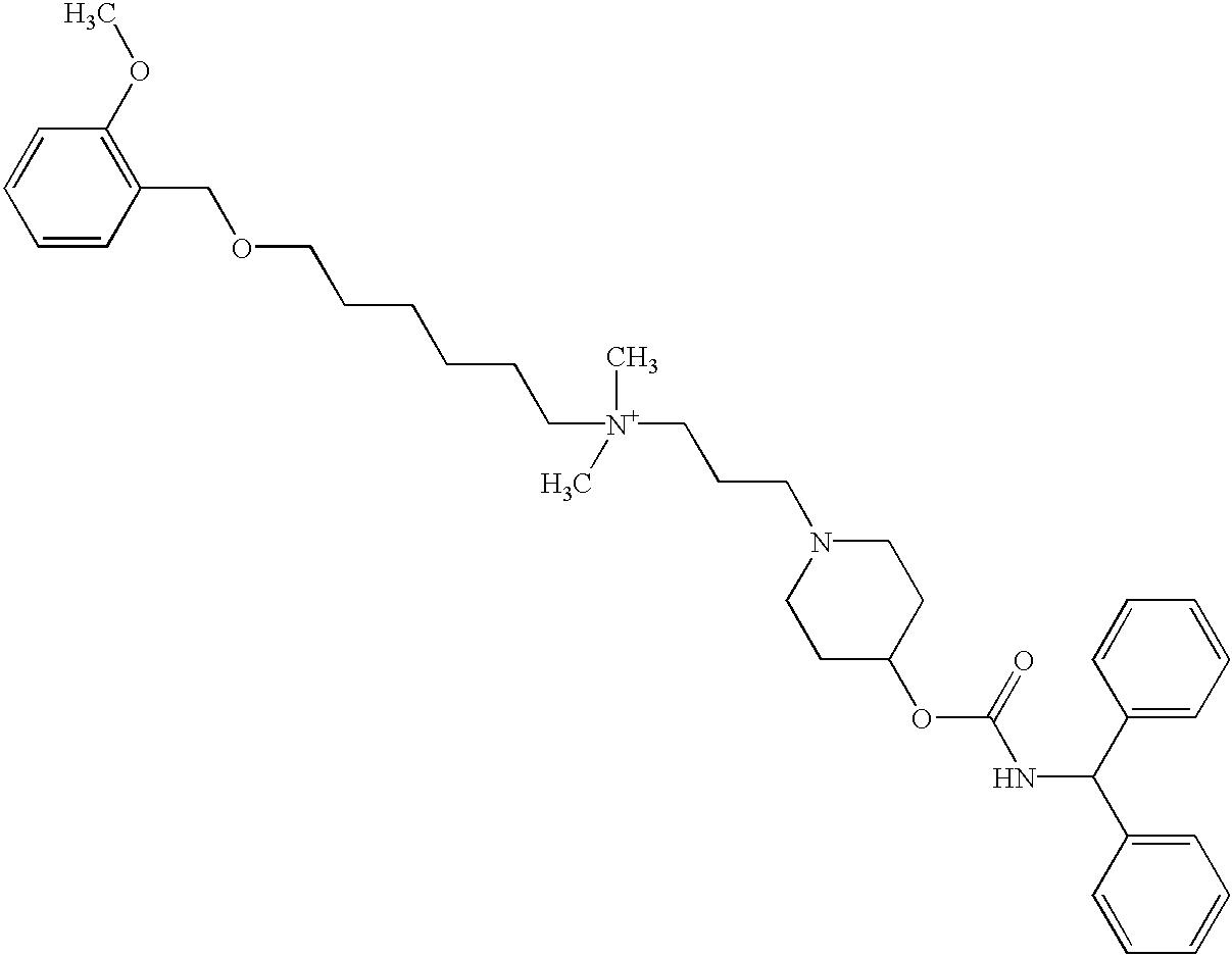 Figure US06693202-20040217-C00259