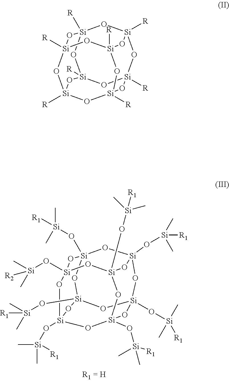 Figure US07993747-20110809-C00007