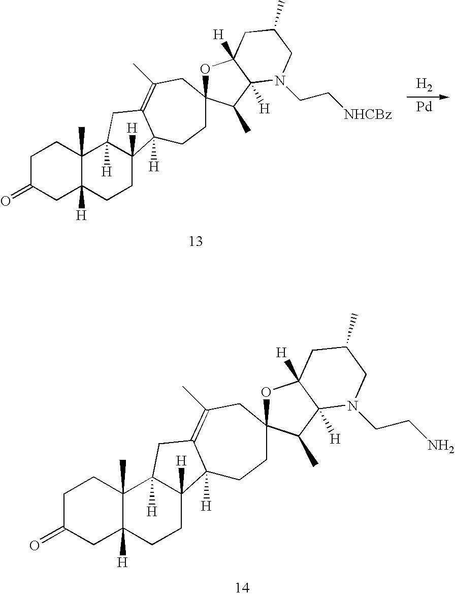 Figure US07812164-20101012-C00067