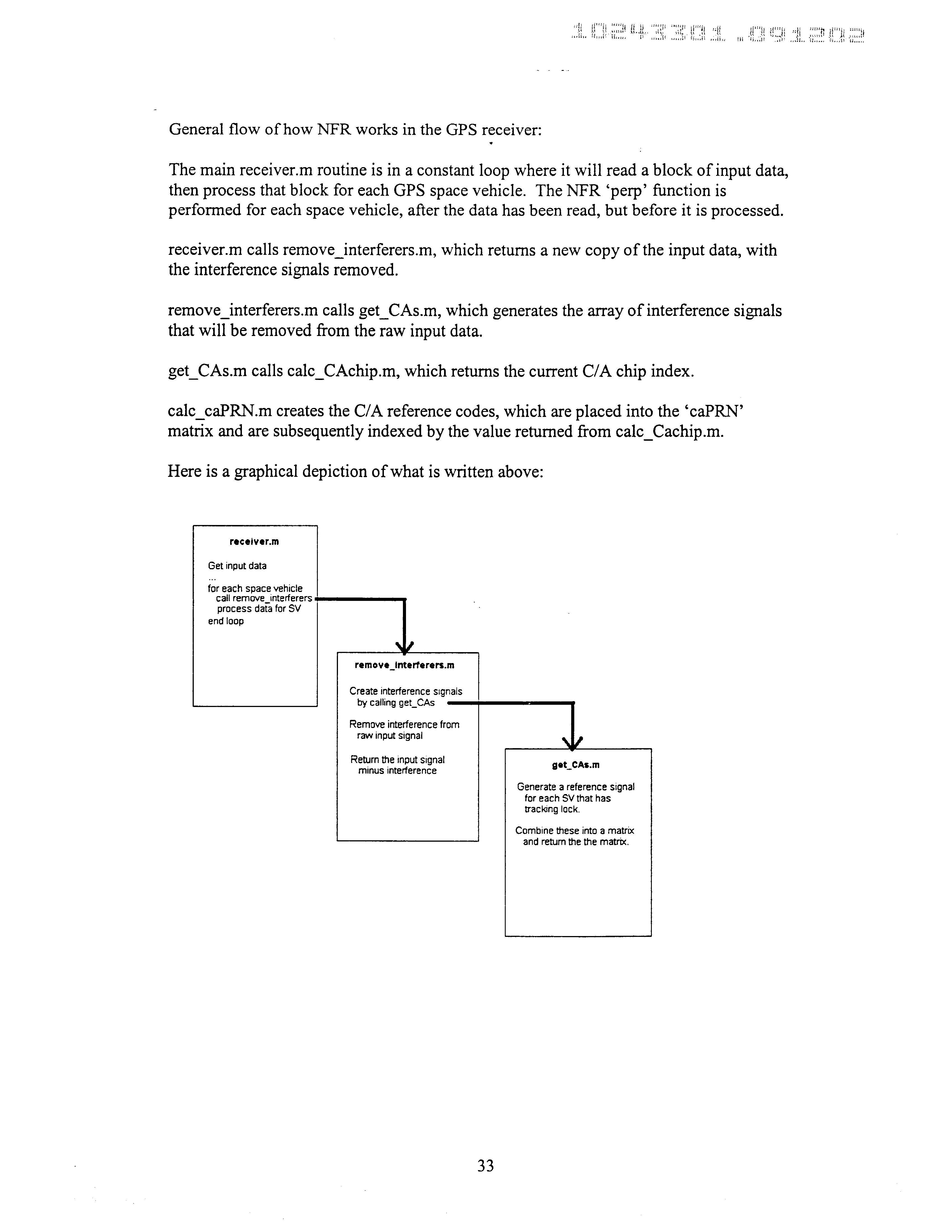 Figure US06771214-20040803-P00002