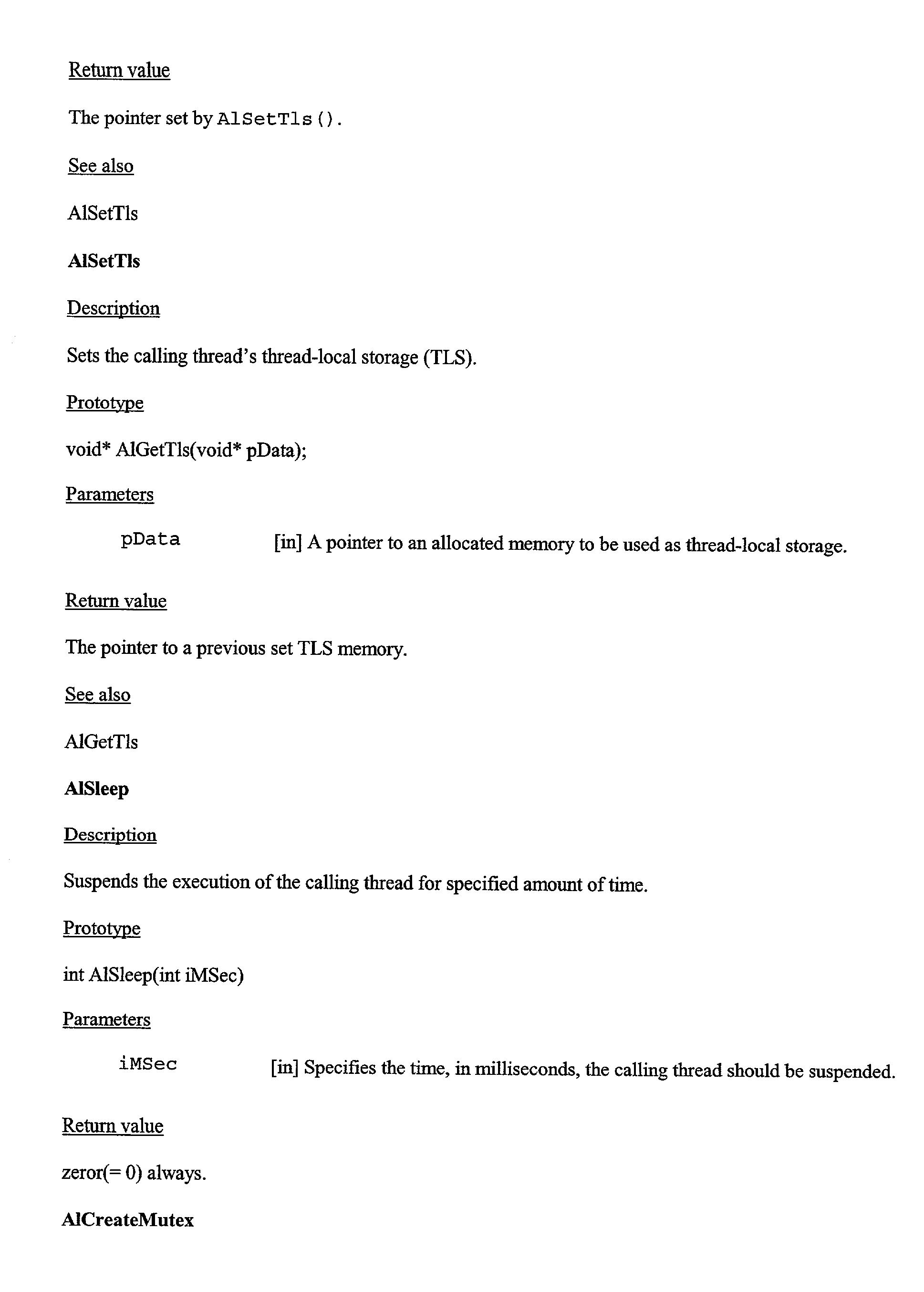 Figure US20030079145A1-20030424-P00009
