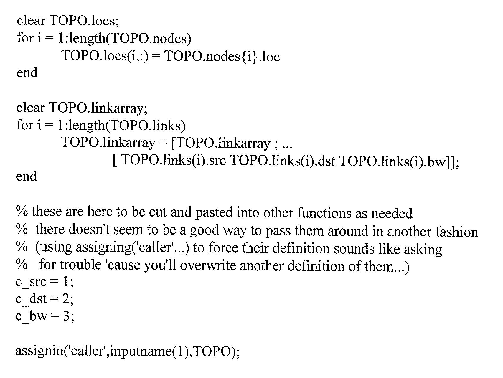 Figure US20020143928A1-20021003-P00013