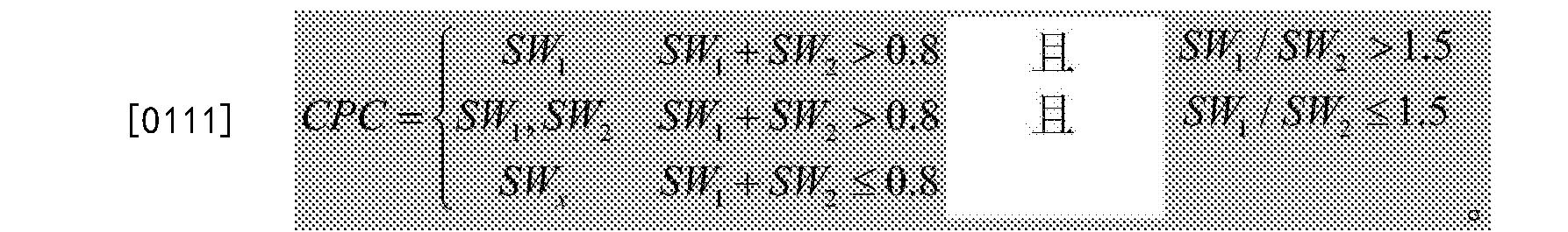 Figure CN106547866BD00111