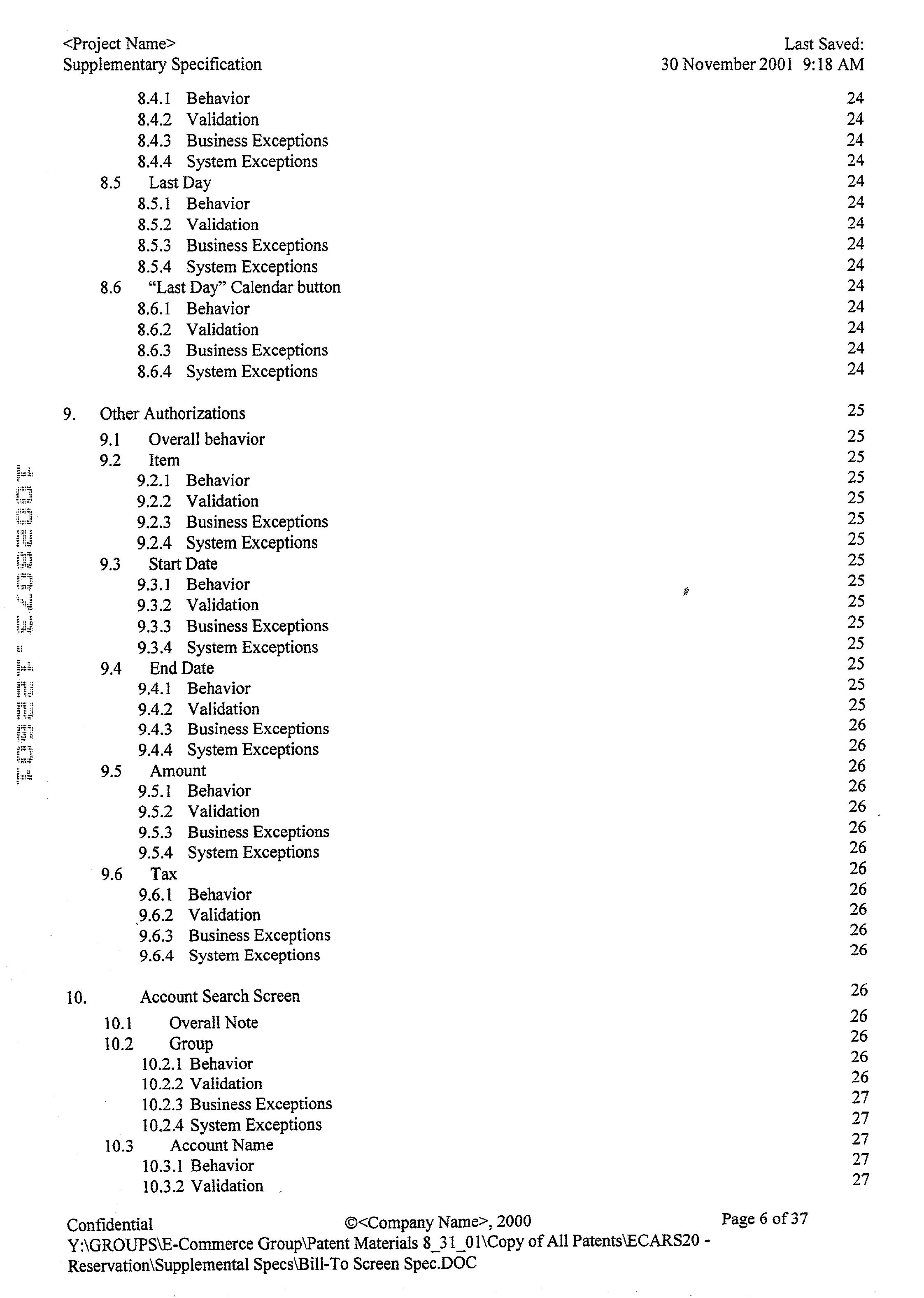 Figure US20030125992A1-20030703-P00050