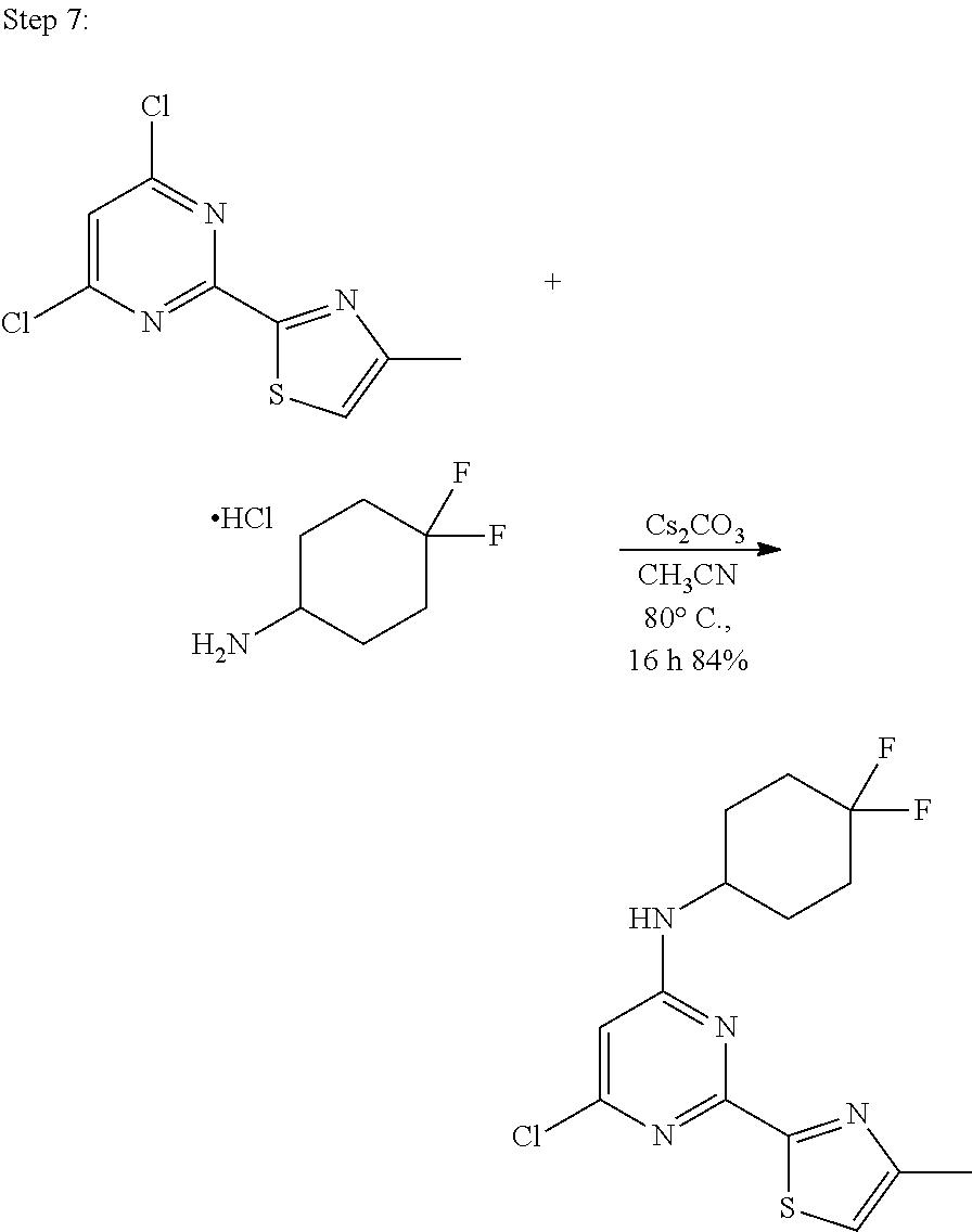 Figure US09975886-20180522-C00017