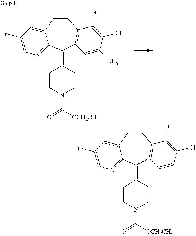 Figure US06387905-20020514-C00139