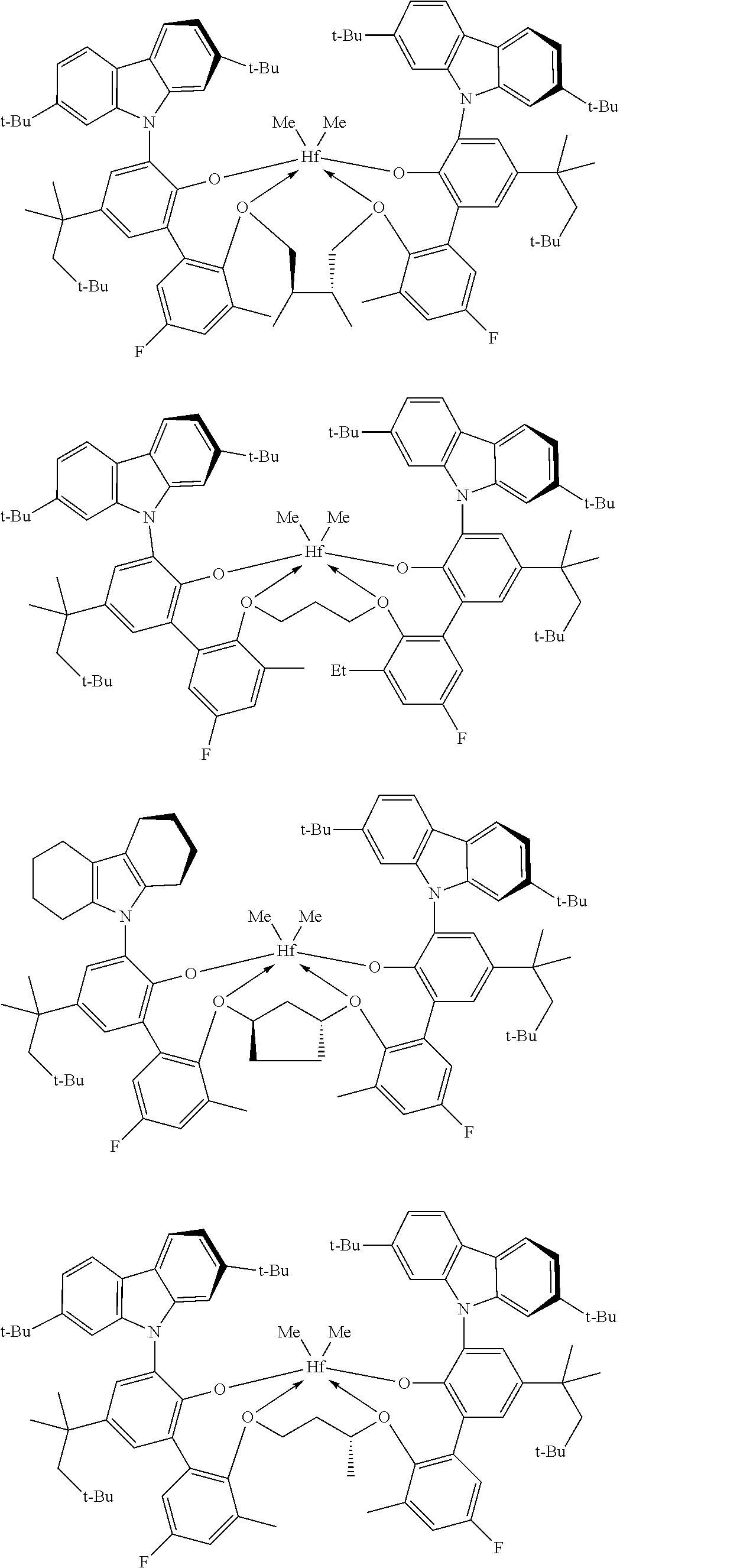Figure US09527941-20161227-C00011