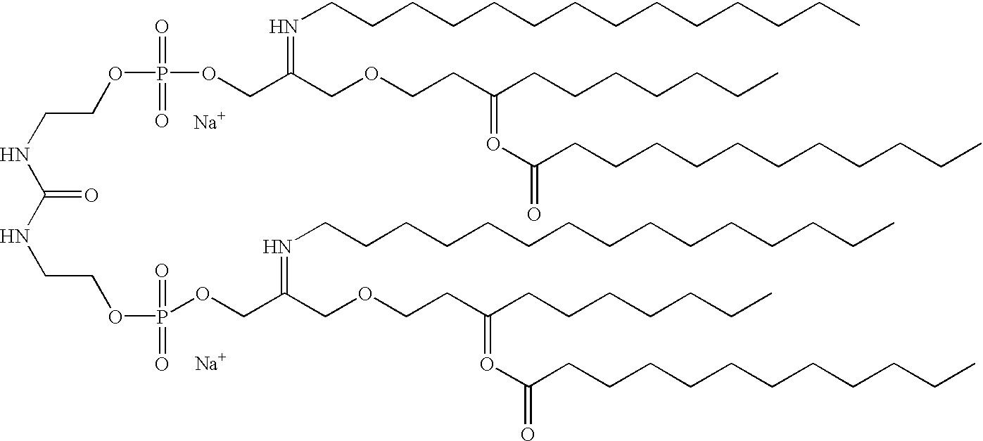 Figure US06551600-20030422-C00292