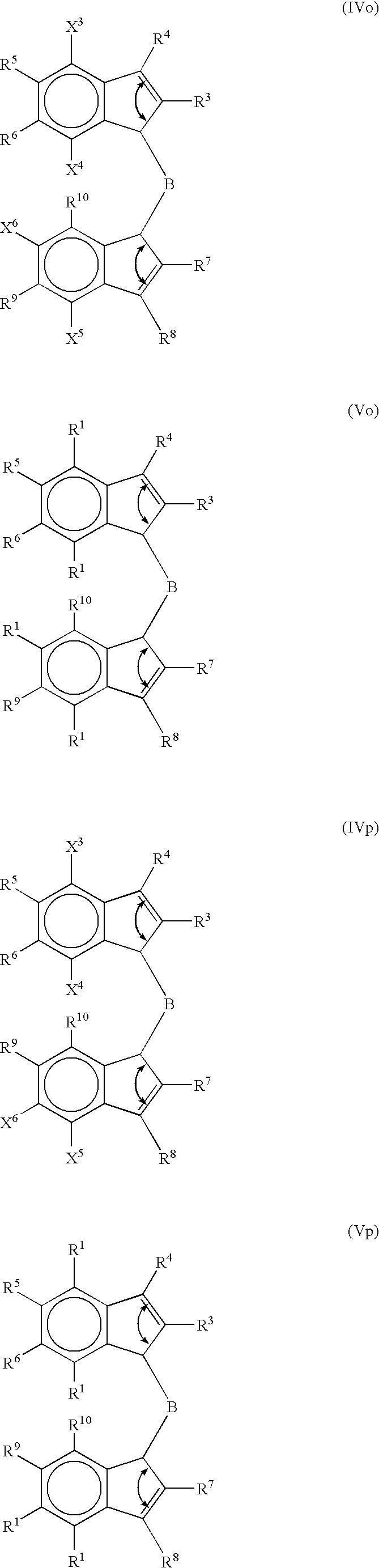 Figure US07910783-20110322-C00054