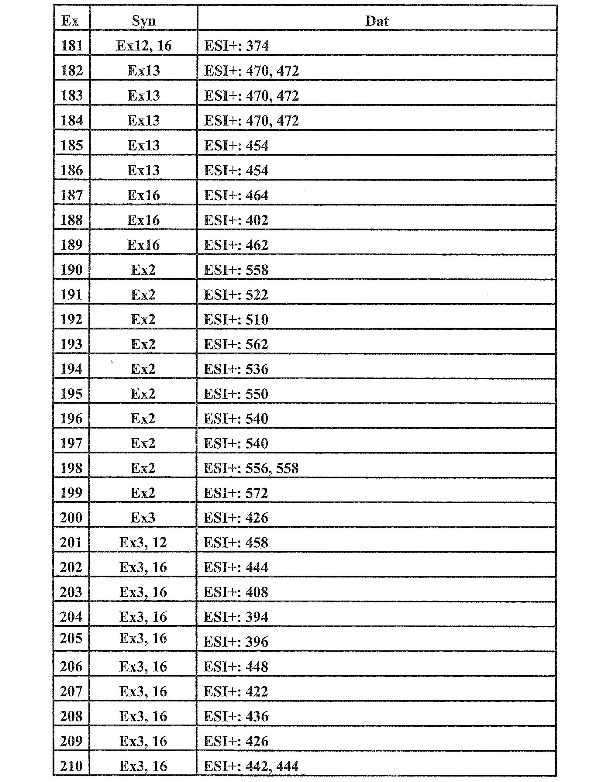 Figure JPOXMLDOC01-appb-T000135
