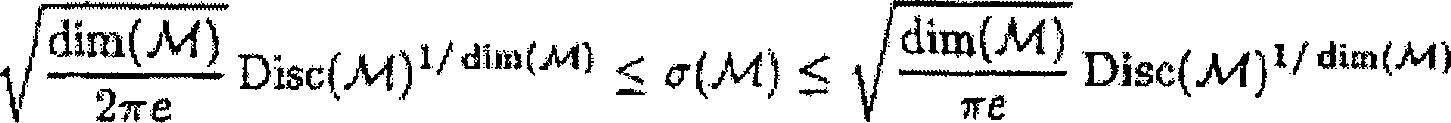 Figure 00350008