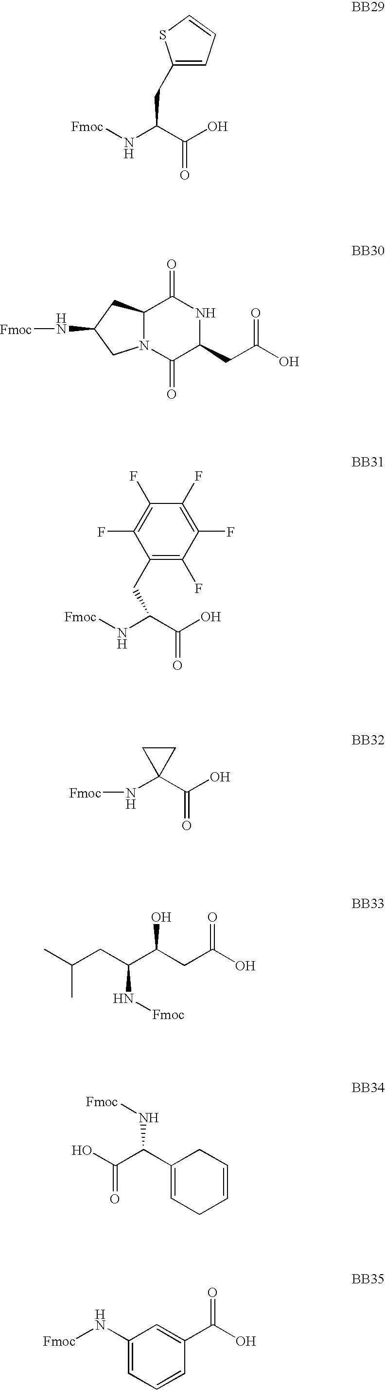 Figure US07972994-20110705-C00119