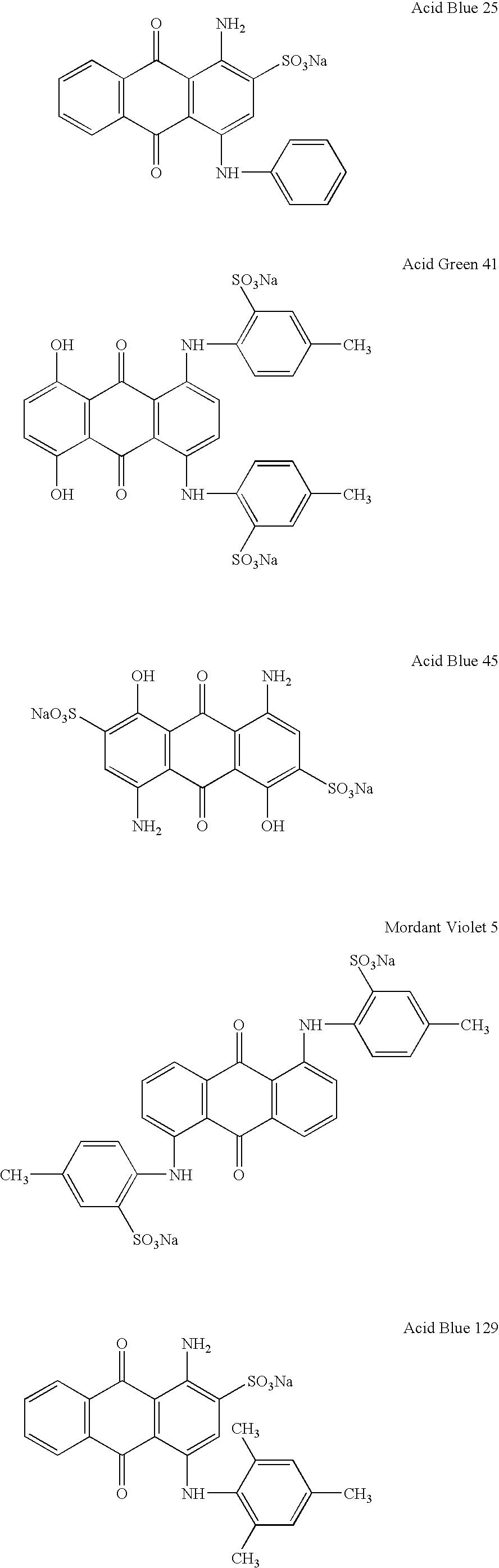 Figure US20070100304A1-20070503-C00002