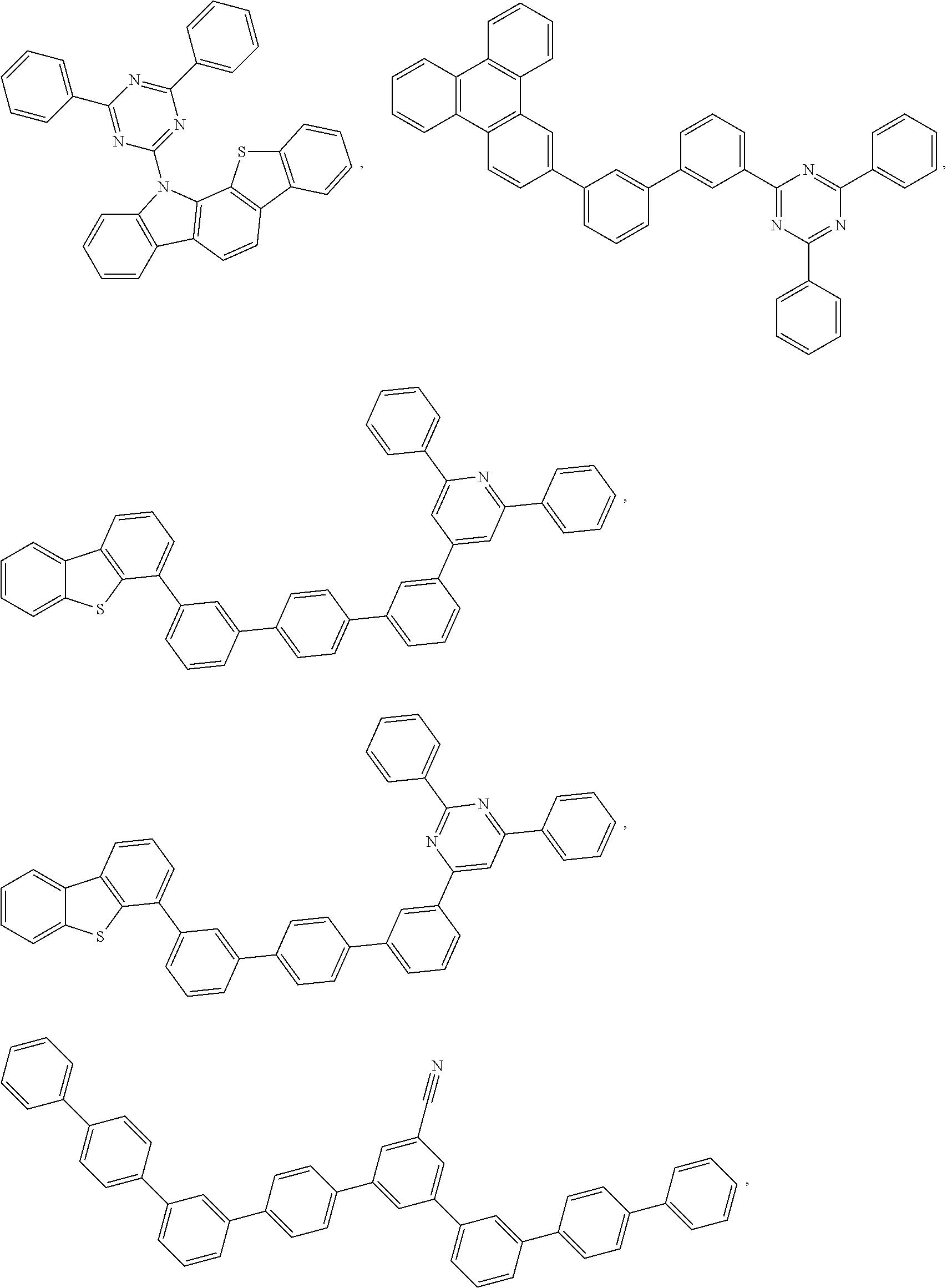 Figure US10144867-20181204-C00083