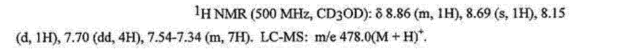 Figure CN102264228AD01103