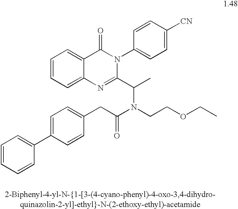 Figure US06794379-20040921-C00061