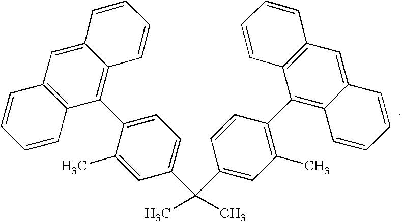 Figure US20060121311A1-20060608-C00012