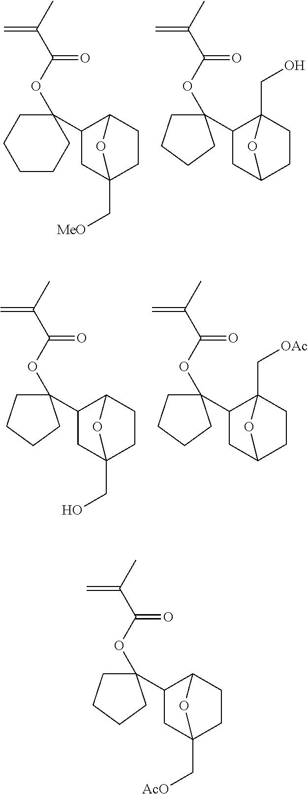 Figure US09023586-20150505-C00043