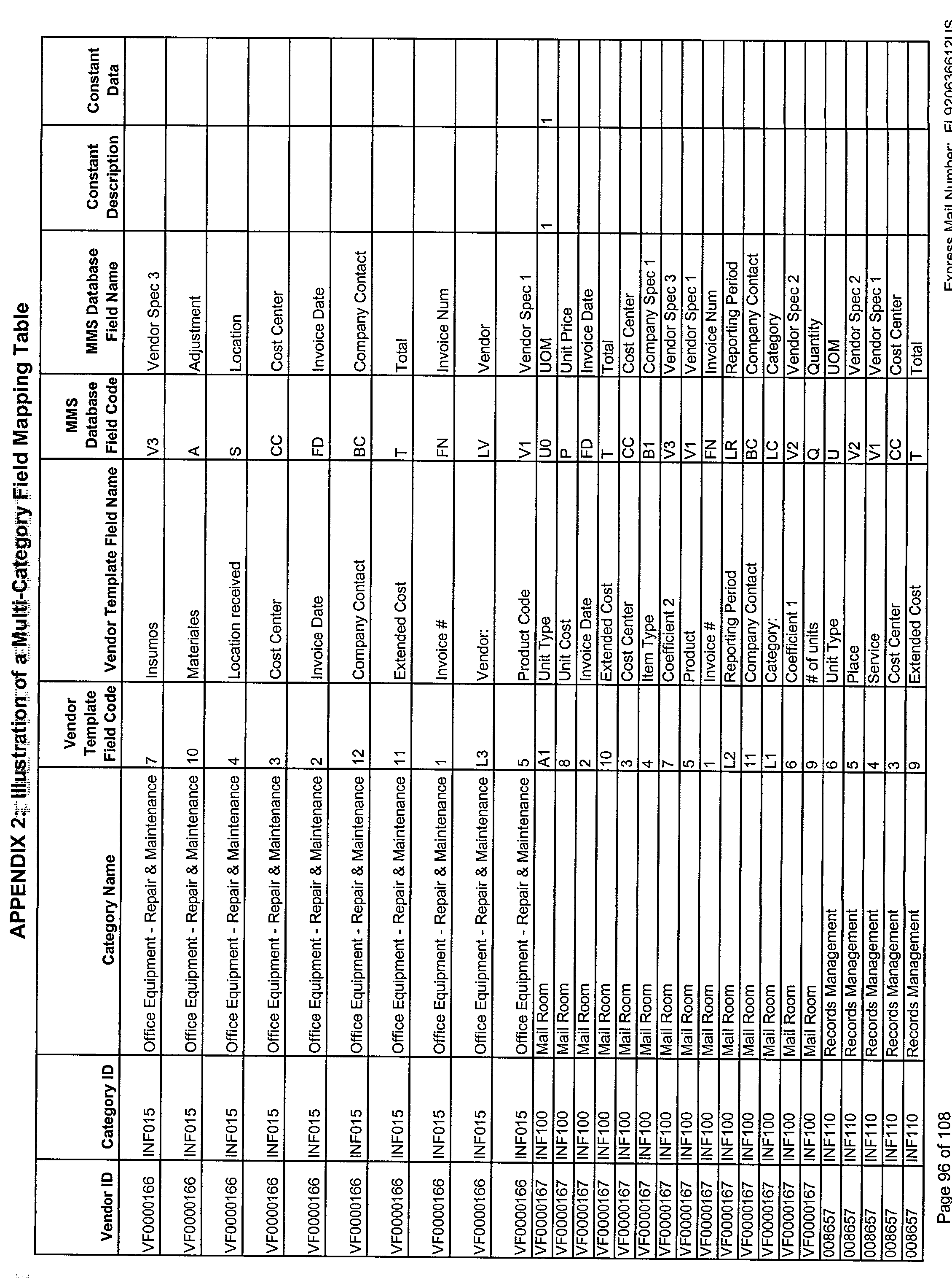 Figure US20020128938A1-20020912-P00037