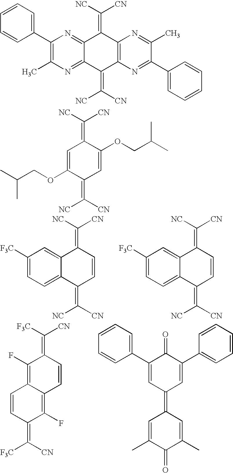 Figure US20080049413A1-20080228-C00056