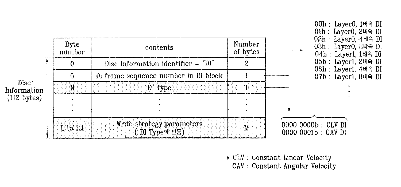 Figure R1020030061785
