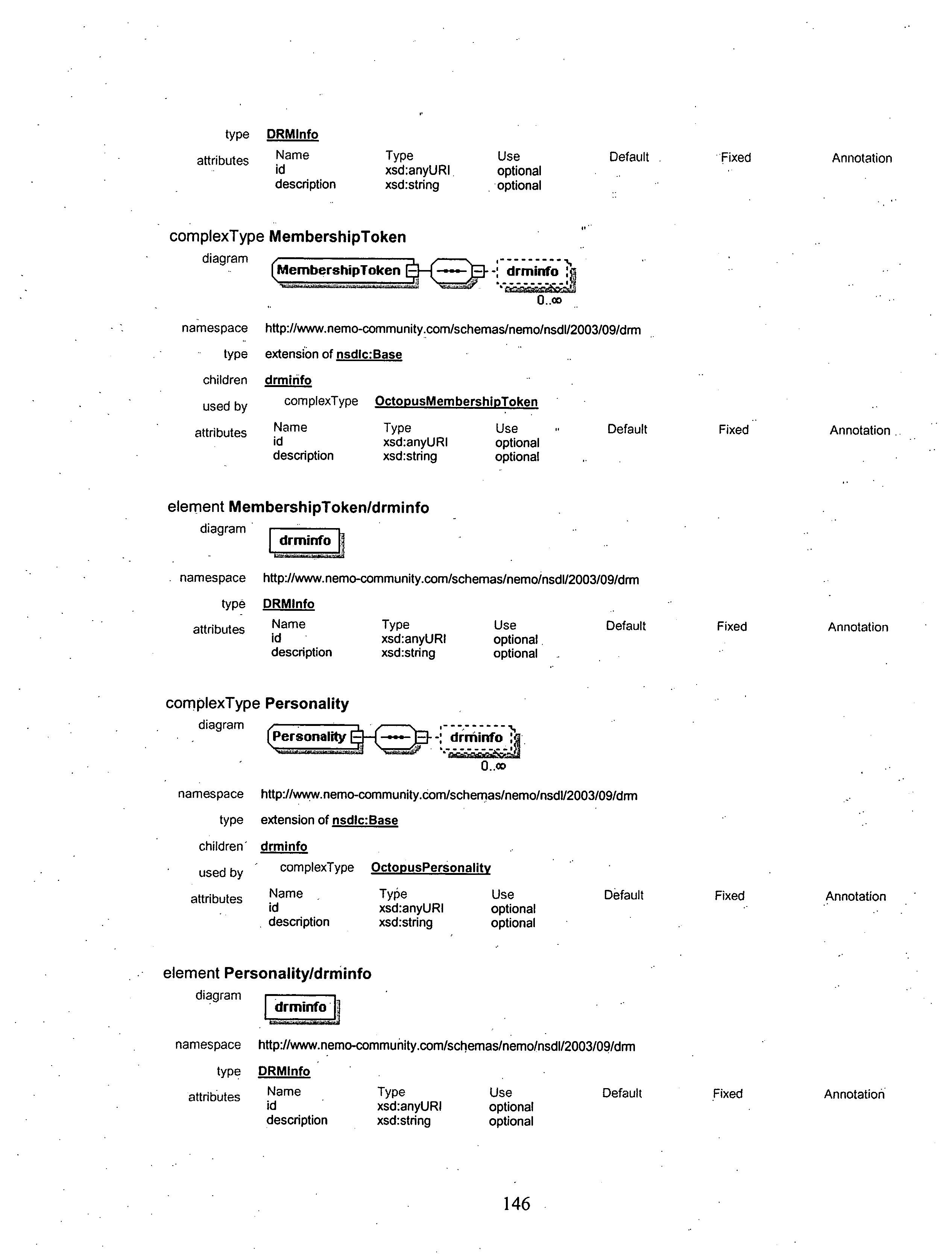Figure US20070283423A1-20071206-P00032
