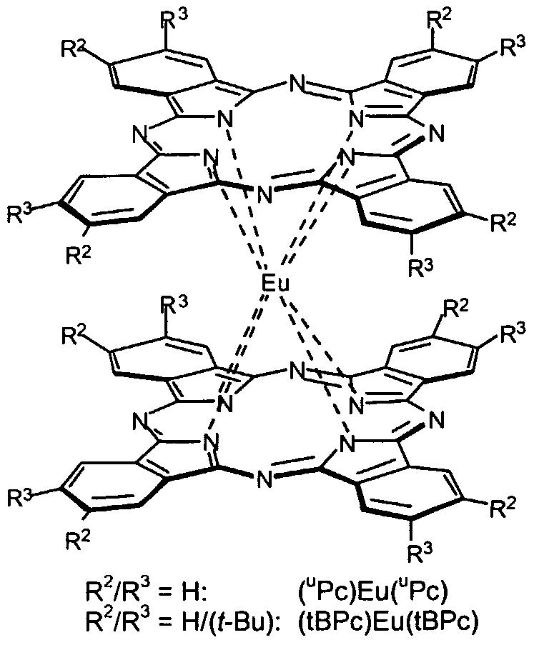Figure imgf000024_0003