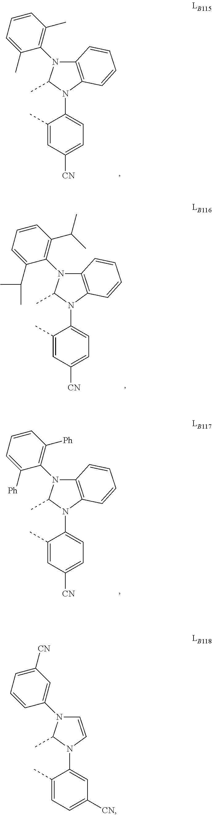 Figure US09905785-20180227-C00583