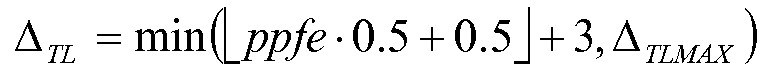 Figure 112008044429139-pct00099