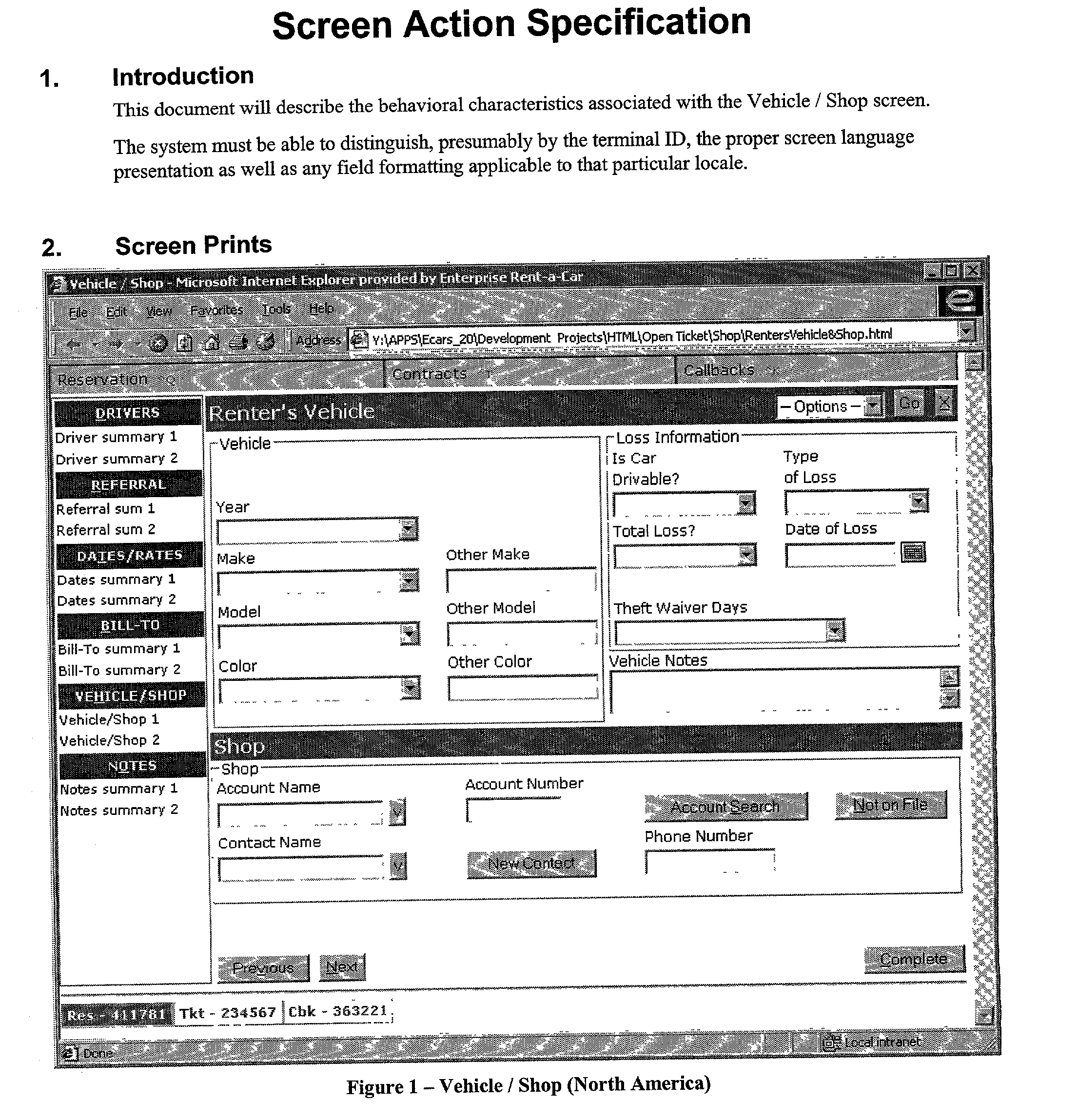 Figure US20030125992A1-20030703-P02008