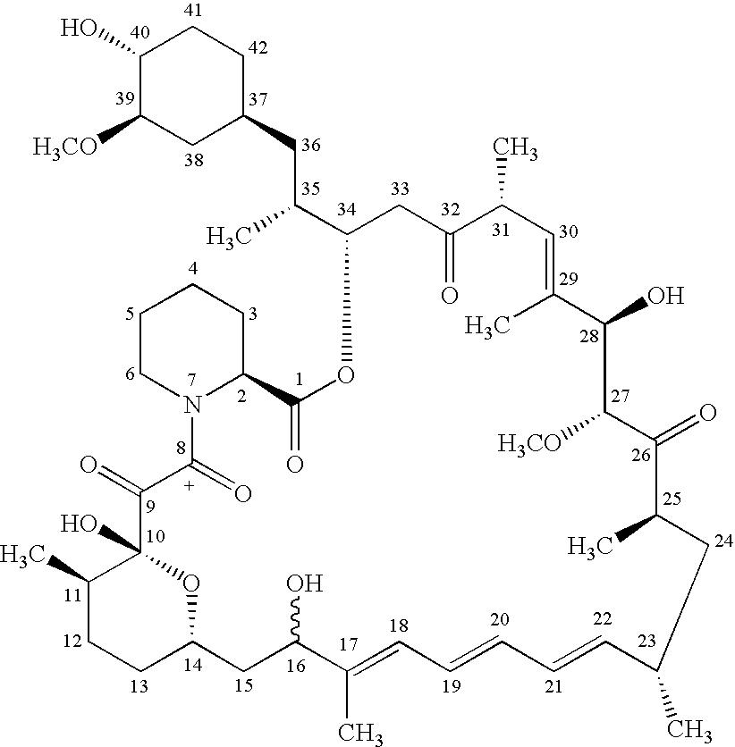 Figure US07867988-20110111-C00086