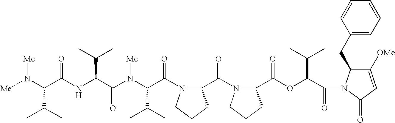 Figure US20100015684A1-20100121-C00043