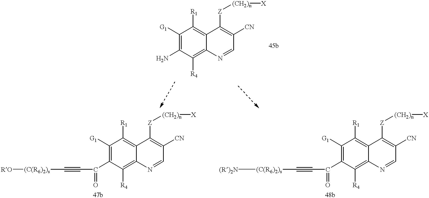 Figure US06288082-20010911-C00022