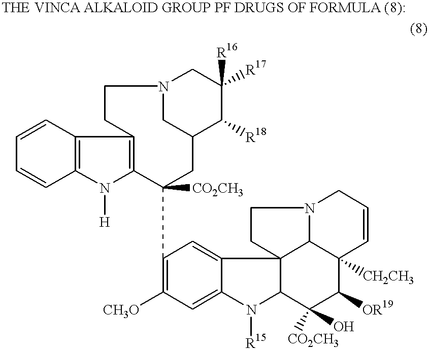 Figure US06177404-20010123-C00006