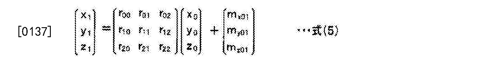 Figure CN105050479BD00143