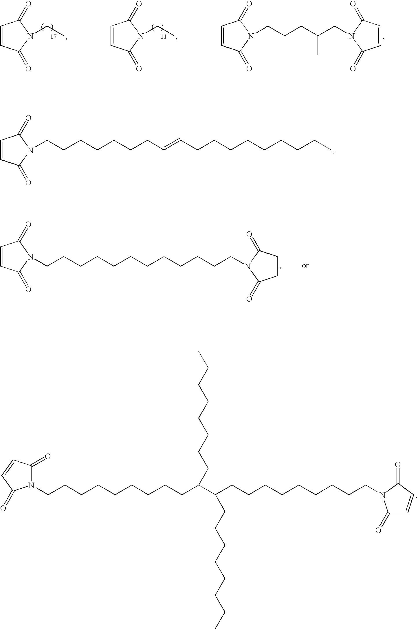 Figure US20040225045A1-20041111-C00013