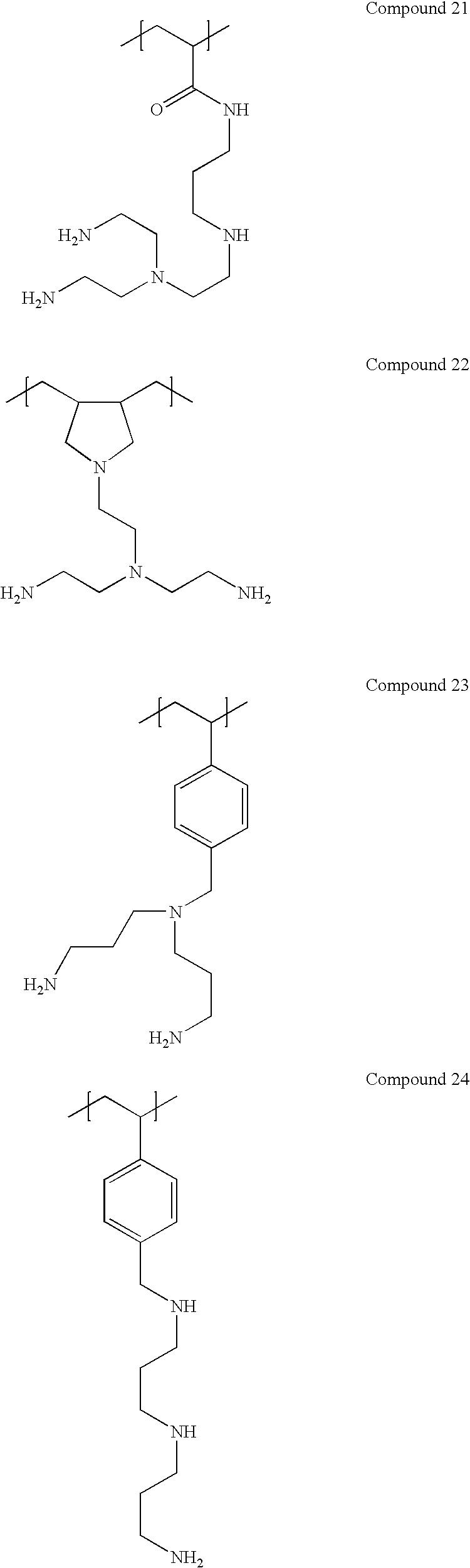 Figure US08986669-20150324-C00033