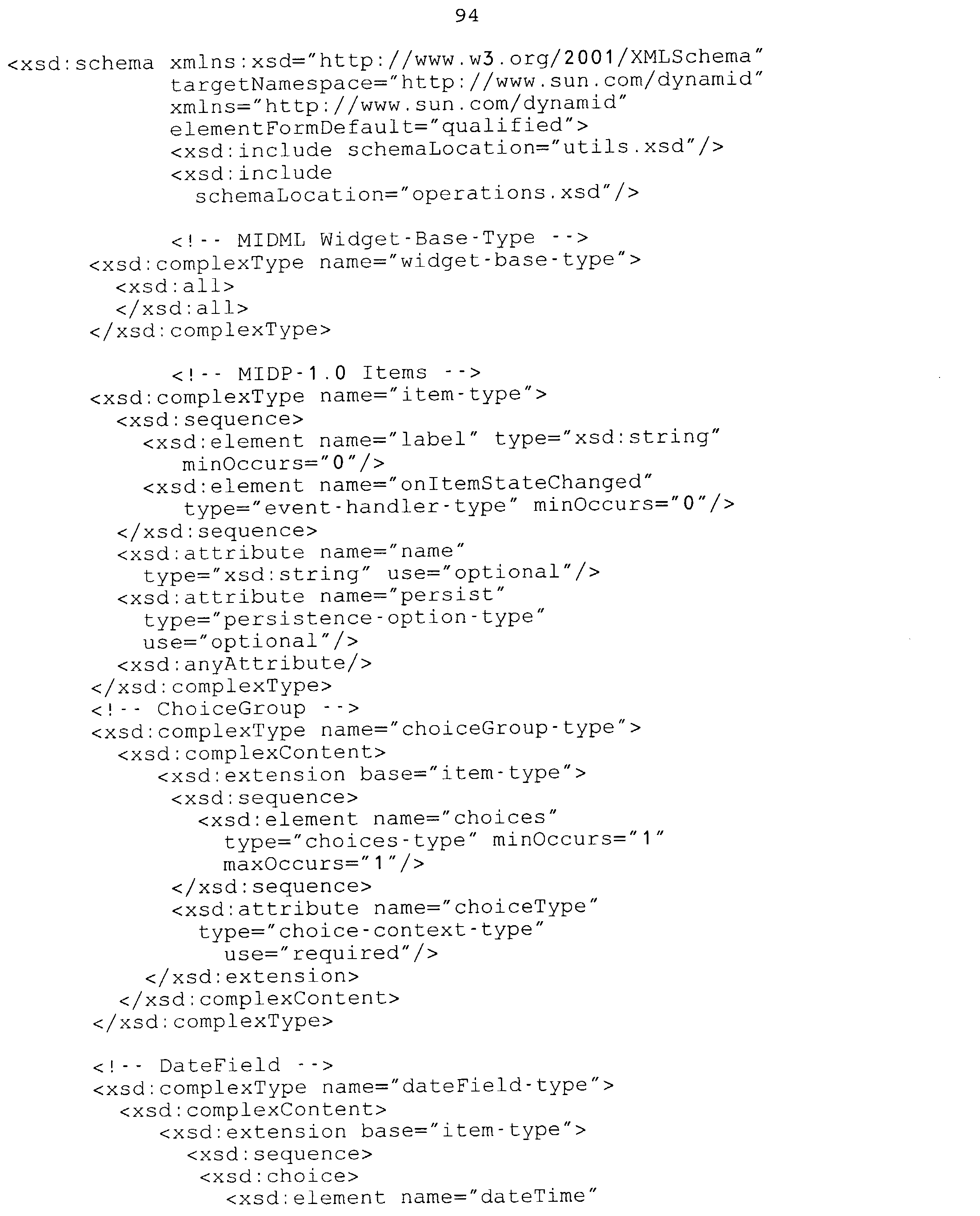 Figure US20030182625A1-20030925-P00002
