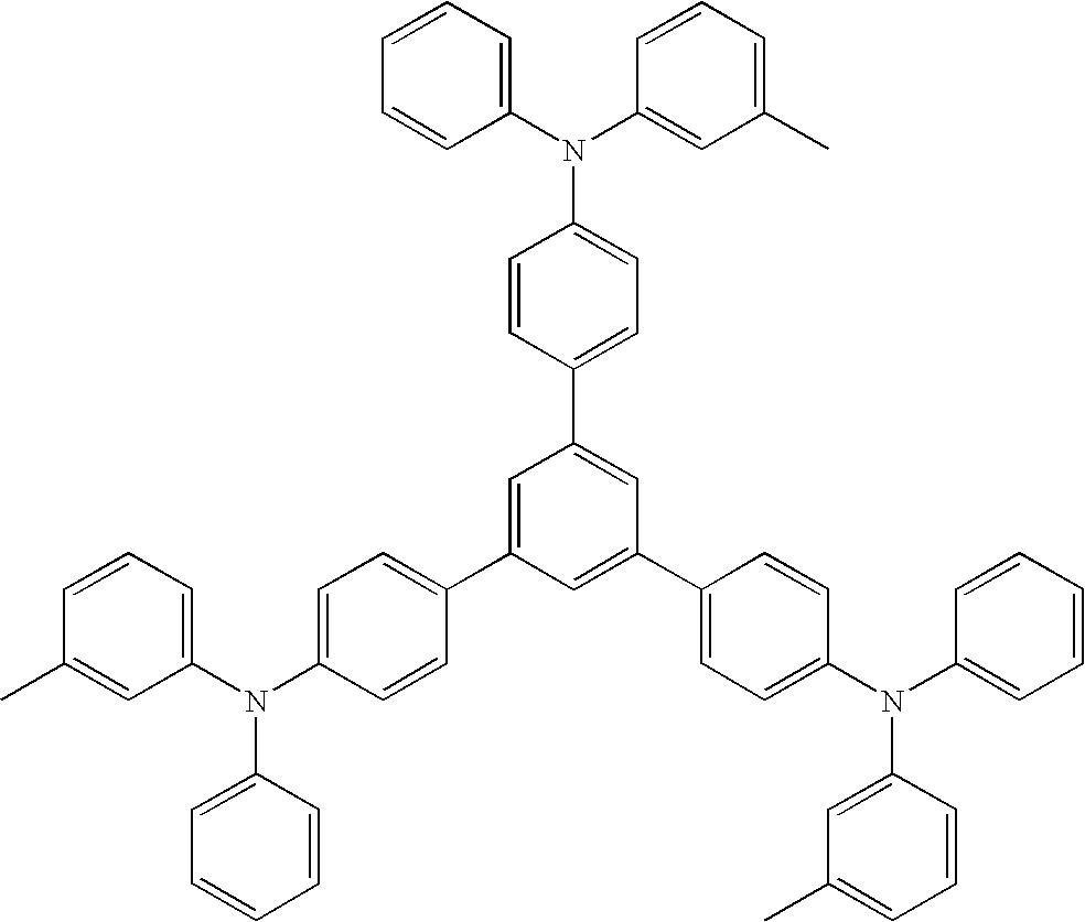 Figure US20090134784A1-20090528-C00041