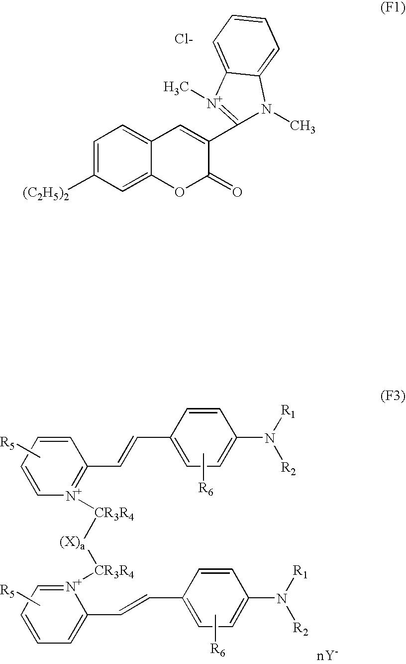 Figure US07250064-20070731-C00016